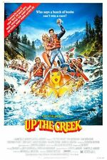 Up The Creek Movie Poster 24inx36in Poster