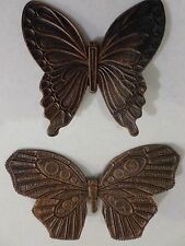 Coppercraft Guild Butterflies