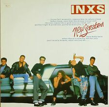 "12"" MAXI-INXS-New Sensation-b377-Slavati & cleaned"