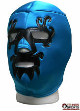 LUCHADORA SKY DEMON MEXICAN LUCHA LIBRE LUCHADOR ADULT WRESTLING MASK