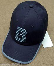 Bogner Baseball Cap Golf Hat Style Grady