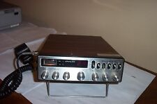 JCPenney 6241 CB Radio 40 Channel SSB    read add base or mobile