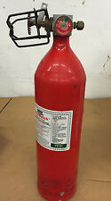 KIDDE FE241 Automatic Discharge Marine Boat Fire Extinguisher Model FW150