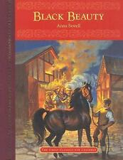NEW - Black Beauty (Great Classics for Children) by Sewell, Anna