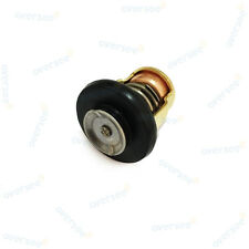 FIT Mercury 6F5-12411-03 Thermostat 60 Degrees 10-25-30 HP Outboard ENGINE