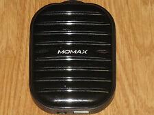 Momax iPower GO mini Universal Battery Pack - IP35