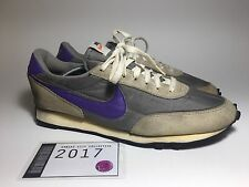 "Nike Daybreak VTG ""Varsity Purple"" US 11 [316663-051]"