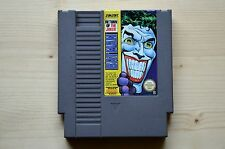 Nes-Batman: return of the Joker para Nintendo NES
