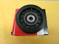 MURRAY IDLER BACKSIDE PULLEY PART# 91179MA