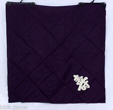 風呂敷 FUROSHIKI - Traditionnel  - Kanji - Made in Japan 1339