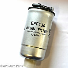 Seat Leon Toledo Fuel Filter NEW Replacement Service Engine Car Petrol Diesel