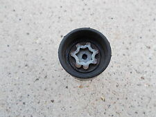 MERCEDES LOCKING WHEEL NUT KEY NUMBER 5 STAMPED 5 GOOD CONDITION