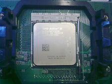 AMD Athlon II X3 445 - 3.1GHz Triple-Core (ADX445WFK32GM) Processor