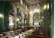 LEVERANO ( Lecce )  -  Chiesa SS. Annunziata  ( Sec. XVI )