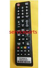 COMPATIBLE REMOTE CONTROL FOR SAMSUNG TV replace to BP59-00107A BP59-00115A