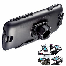 "Waterproof Case for Apple iPhone 6 plus 6s plus 5.5"" + 1"" Adapter for Ram Mount"