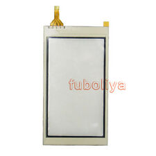 Touch Screen Digitizer For Garmin Montana 600t 600 650t 650 LQ040T7UB01 F69U