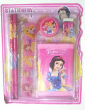 Hello Princess - Stationery Set With Wallet