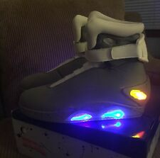 New Air Mag mags universal back to the future 2 studios Officially Licensed 9