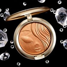 MAC Mariah Carey Collection Extra Dimension Skinfinish in My Mimi - SOLD OUT