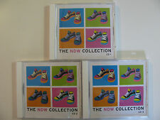3 CD - The NDW Collection - 1-3 CD    **TOP**