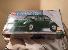 Airfix serie 2 VW Beetle 1200 1:32 escala Unmade