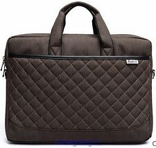 New 15.6 inch Laptop Bag Carry Case Notebook Dell HP Sony Acer Asus Samsung
