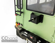1/10 Scale Tire Holder for Defender D90 / D110