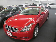Infiniti: Other AWD (A7)