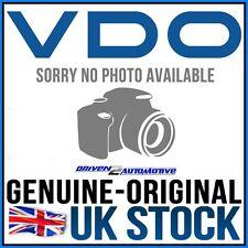 NEW GENUINE VDO A2C59513482 COMMON RAIL PUMP LION V6 UPGRADE - IAM SALE