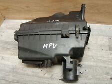 Mazda MPV II LW Luftfilterkasten