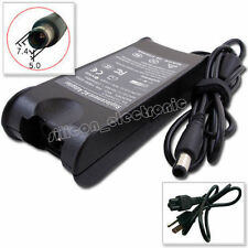 90W AC Adapter Charger Power for Dell 330-4113 C120H FA90PS0-00 HA90PE1-00 MM545