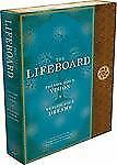 The Lifeboard : Follow Your Vision. Realize Your Dreams by Linda Blum...