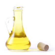 Canola (Seme di colza) Olio Vettore - 100% Puro - 5 Litri (OV5KCANO)