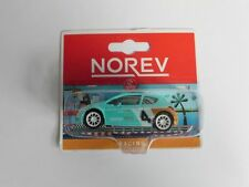 Norev Minijet Racing Peugeot 208 T16 #4 Brand new. 3 inches