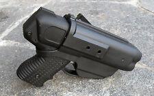 Holster für JPX4 Jet Protector Pfefferspray Pistole 4-schüssig Gürtelholster