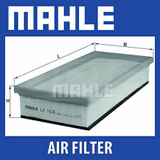 Mahle Air Filter LX1026 - Fits Alfa Romeo 147 - Genuine Part