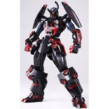 Super Robot Chogokin Anti Gurren Lagann Figure Tamashii Web Bandai Japan new.