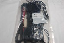 Sony TV Antenna & Amplifier Part # VCA-119 for XTL-W7000 Mobile Car TV