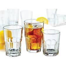 Libbey Stonehenge Glass Drinkware 30-pc. Set