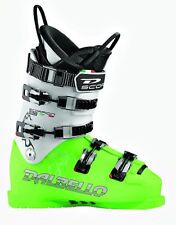 2013 Dalbello Scorpion SR 150 WC Mens Race Ski Boots Size 7.5 UK (204011)