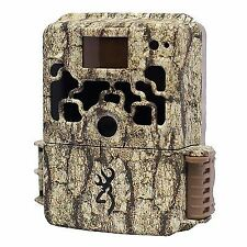 Browning Game Trail Camera Dark Ops Full HD 10MP IR Flash  BTC-6HD