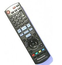 *NEW* Genuine Panasonic SC-BTT755E Home Theater Remote Control