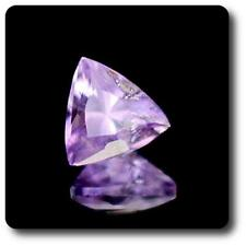 SCAPOLITE VIOLET. 0.27 cts. IF. Afghanistan