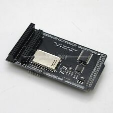 TFT/SD Shield for Arduino DUE LCD Module SD Card 2.8 3.2 inch Mega 2560 R3