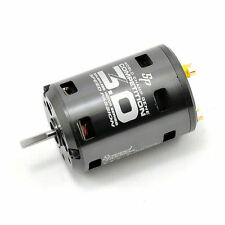 Speed Passion V3.0 Competition Brushless Motor 10.5T - SP138105V3