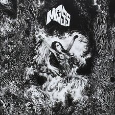 MOSS - Moss´ Horrible Night CD