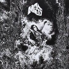 MOSS - Moss´ Horrible Night CD