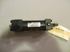 Parker, 01.50SB3LL U19A 3, Series 3L Cylinder, Envelope Pressure, 2500 PSI, HYD