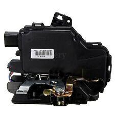 REAR LEFT DOOR LOCK MECHANISM ACTUATOR  FOR VW PASSAT B5 96-02 OE#3B4839015A